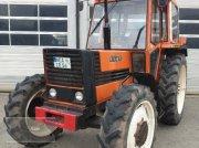 Traktor des Typs Fiat 680 DT, Gebrauchtmaschine in Kleinlangheim - Atzhausen