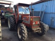 Fiat 680 DT Traktor