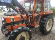 Traktor des Typs Fiat 680 DT, Gebrauchtmaschine in Maisach