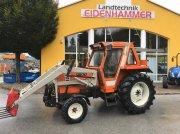 Traktor типа Fiat 680 H, Gebrauchtmaschine в Burgkirchen