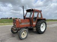 Fiat 680 Traktor