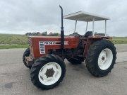 Traktor типа Fiat 70-56 DT, Gebrauchtmaschine в Callantsoog