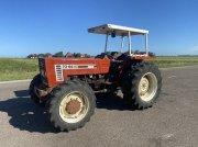 Traktor типа Fiat 70-66 DT, Gebrauchtmaschine в Callantsoog