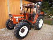 Fiat 70-88 Tractor
