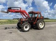 Traktor typu Fiat 70-90 DT, Gebrauchtmaschine w Callantsoog