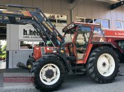 Fiat 70 - 90 DT Тракторы