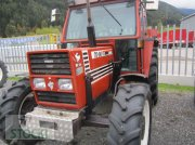 Fiat 70-90 DT Traktor