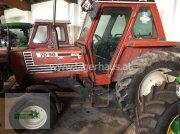 Traktor типа Fiat 70-90 H, Gebrauchtmaschine в Pregarten