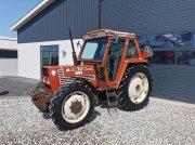 Traktor des Typs Fiat 70/90 Super comfort, Gebrauchtmaschine in Thorsø