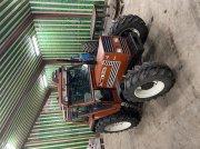 Traktor des Typs Fiat 70/90 Super comfort, Gebrauchtmaschine in Bredebro