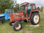 Traktor типа Fiat 70-90 Superkomfort, Gebrauchtmaschine в Roskilde