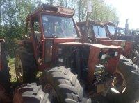 Fiat 70/90 Traktor