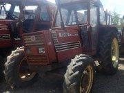 Traktor des Typs Fiat 70/90, Gebrauchtmaschine in Viborg