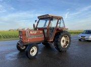 Traktor des Typs Fiat 70-90, Gebrauchtmaschine in Callantsoog