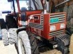 Traktor типа Fiat 70-90DT в Regensdorf