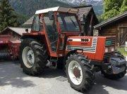 Traktor des Typs Fiat 70-90DT, Gebrauchtmaschine in Regensdorf