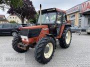Traktor typu Fiat 72-94 DT, Gebrauchtmaschine w Burgkirchen