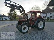 Traktor des Typs Fiat 780 DT, Gebrauchtmaschine in Moosthenning