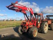 Traktor a típus Fiat 780 DT, Gebrauchtmaschine ekkor: Callantsoog