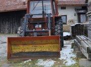 Fiat 780 DT Тракторы