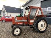Fiat 780 PF Tractor