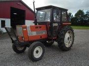 Traktor типа Fiat 780, Gebrauchtmaschine в Ejstrupholm