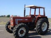 Fiat 80-66 DT Traktor