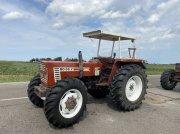 Traktor типа Fiat 80-66 DT, Gebrauchtmaschine в Callantsoog