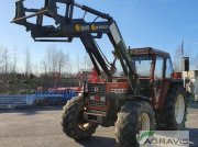 Fiat 80-88 Traktor
