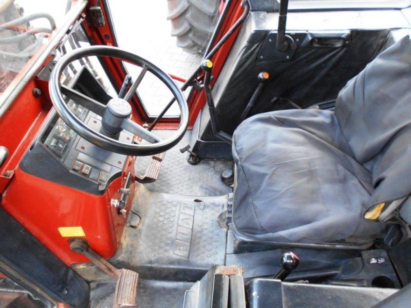 Traktor typu Fiat 80-88DT, Gebrauchtmaschine v Boxtel (Obrázok 1)
