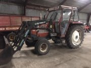 Traktor typu Fiat 80-90 COMFORT, Gebrauchtmaschine w Thisted