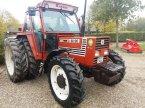 Traktor типа Fiat 80-90 DT Super Comfort в Ringkøbing