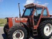 Fiat 80-90 DT Traktor