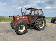 Traktor a típus Fiat 80-90 DT, Gebrauchtmaschine ekkor: Callantsoog