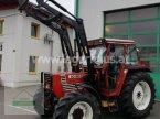 Traktor des Typs Fiat 80-90 DT in St. Michael