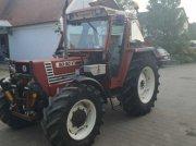 Traktor tip Fiat 80-90 DT, Gebrauchtmaschine in Niederaltheim