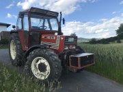 Traktor typu Fiat 80-90 DT, Gebrauchtmaschine w Weiding