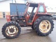 Traktor des Typs Fiat 80-90, Gebrauchtmaschine in Viborg