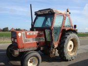 Fiat 80-90 Traktor