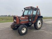 Traktor типа Fiat 80-90, Gebrauchtmaschine в Callantsoog