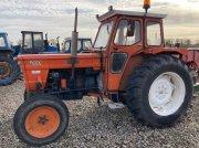 Traktor a típus Fiat 800 Flot og iorden traktor, Gebrauchtmaschine ekkor: Rødekro