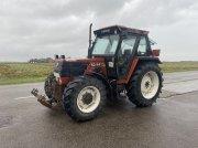 Traktor des Typs Fiat 82-94 DT, Gebrauchtmaschine in Callantsoog