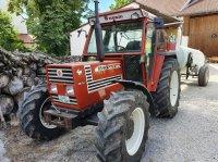 Fiat 85-90 DT Traktor