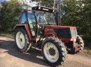 Fiat 88-94 DT SC Traktor
