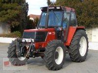 Fiat 88-94 DT Traktor