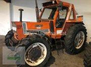 Traktor des Typs Fiat 880 DT, Gebrauchtmaschine in Pregarten