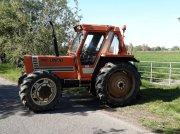 Traktor des Typs Fiat 880 DT, Gebrauchtmaschine in Breukelen
