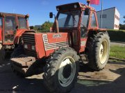 Fiat 880 DT Tractor
