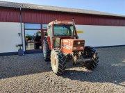 Traktor tip Fiat 90-90 DT, Gebrauchtmaschine in Storvorde