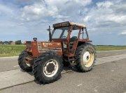 Traktor типа Fiat 90-90 DT, Gebrauchtmaschine в Callantsoog